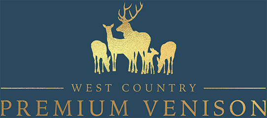 West Country Premium Venison